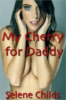 My Cherry for Daddy