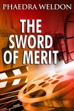 The Sword of Merit