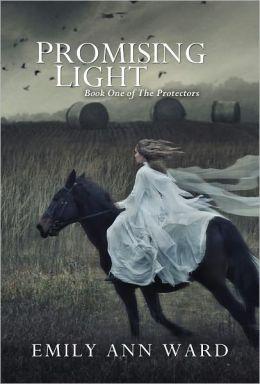 Promising Light