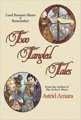 Two Tangled Tales