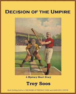 Decision of the Umpire