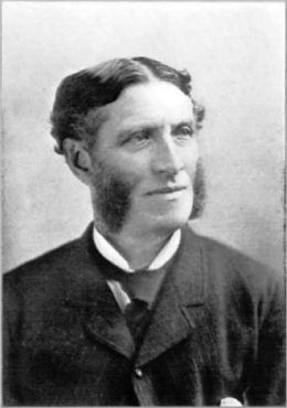 Selections from the Prose Works of Matthew Arnold (Illustrated)