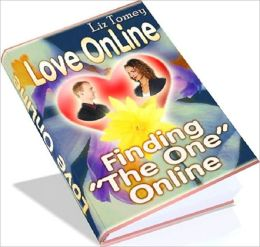 Love Online - looking for a meaningful relationship?