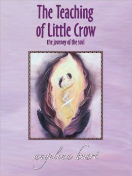 The Teaching of Little Crow