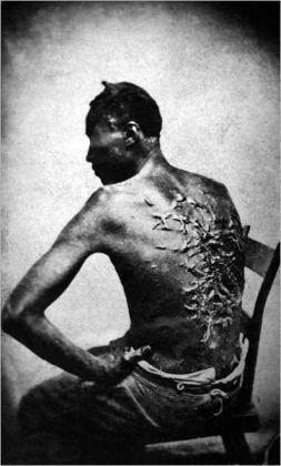 The New Man. Twenty-Nine Years a Slave. Twenty-Nine Years a Free Man [Illustrated Edition]
