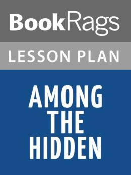 Essay questions for among the hidden