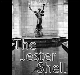 The Jester Shell