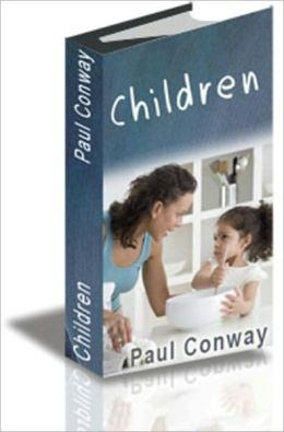 How To Raise Healthy Kids For Life: 5 Steps You Can Take Today To Change Your Child's Future