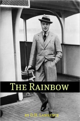 The Rainbow (Annotated)