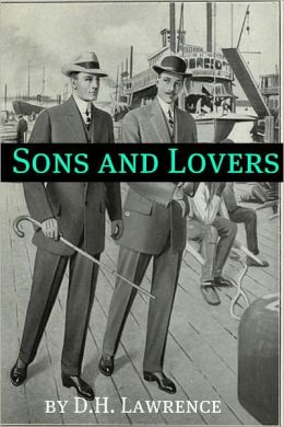 Sons and Lovers (Annotated)