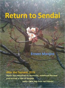 Return to Sendai
