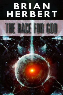The Race for God