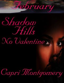 Shadow Hills: No Valentine