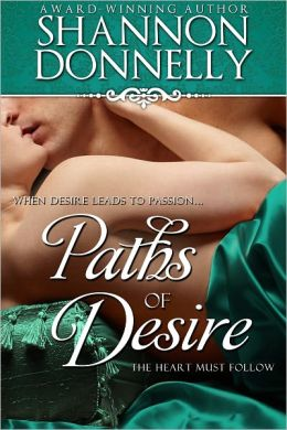 Paths of Desire