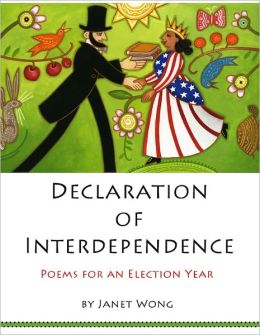 Declaration of Interdependence