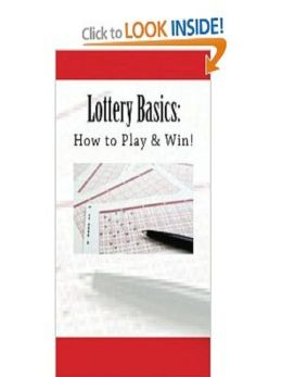 Lottery Basics: How to Play & Win!