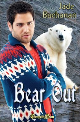 Bear Out