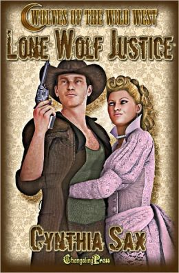 Lone Wolf Justice