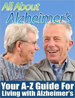 All About Alzheimer's