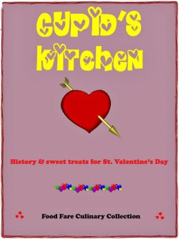 Cupid's Kitchen