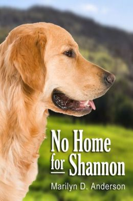No Home for Shannon