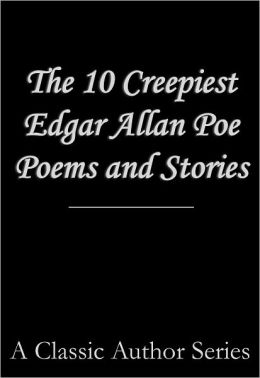 "an examination of the stories by edgar allan poe the black cat and the tell tale heart A summary of ""the black cat"" (1843) in edgar allan poe's poe's short or section of poe's short stories and what it means ""the tell-tale heart."