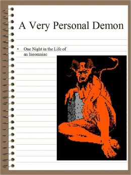 A Very Personal Demon