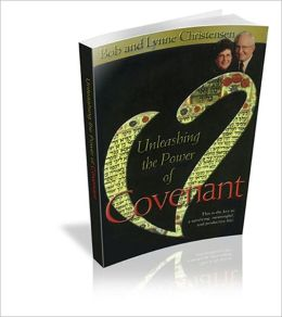 Unleashing the Power of Covenant