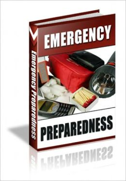 101 Ways to Prepare for Emergencies