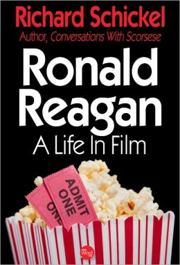 Ronald Reagan, A Life In Film