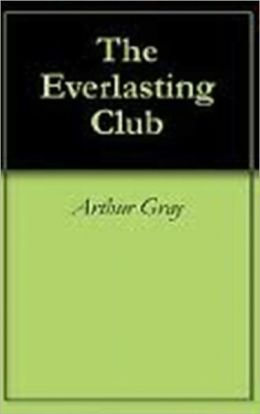 The Everlasting Club