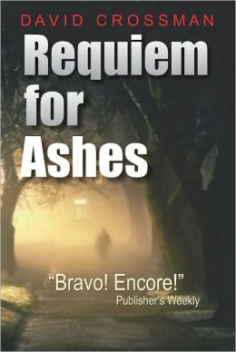 Requiem for Ashes