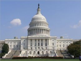 National Defense Authorization Act for Fiscal Year 2012 (NDAA FY 2012)
