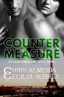 Countermeasure (Countermeasure Series #1)