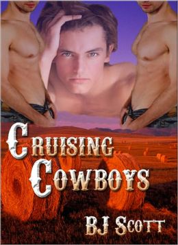 Cruising Cowboys