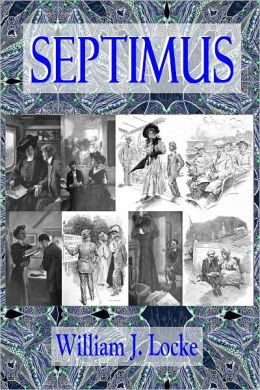 SEPTIMUS (Illustrated)