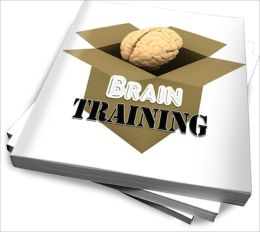 Brain Training Activities – A Brain Health Guide