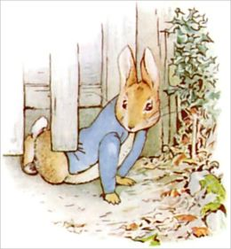 Children's Bedtime Stories, Tales and Nursery Rhymes by Beatrix Potter