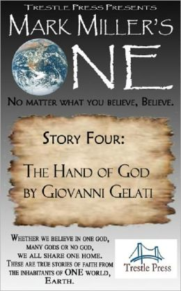 Mark Miller's One-Volume 4-The Hand of God