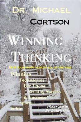 Winning Thinking