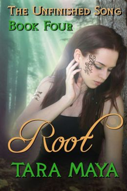The Unfinished Song: Root