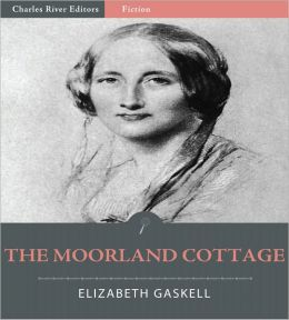 The Moorland Cottage (Illustrated)
