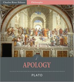 Apology (Illustrated)