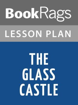 glass castle essays