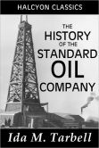the history of the standard oil company pdf