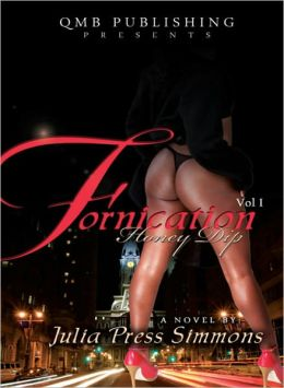 Fornication Volume One