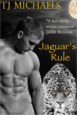 Jaguar's Rule
