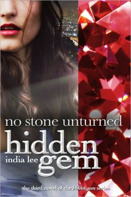 Hidden Gem #3: No Stone Unturned