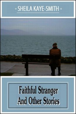 Faithful Stranger and other Stories [With ATOC]