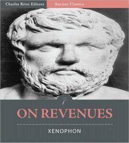 On Revenues (Illustrated)